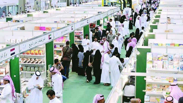 وزير الثقافة يشارك في افتتاح معرض الرياض الدولي للكتاب