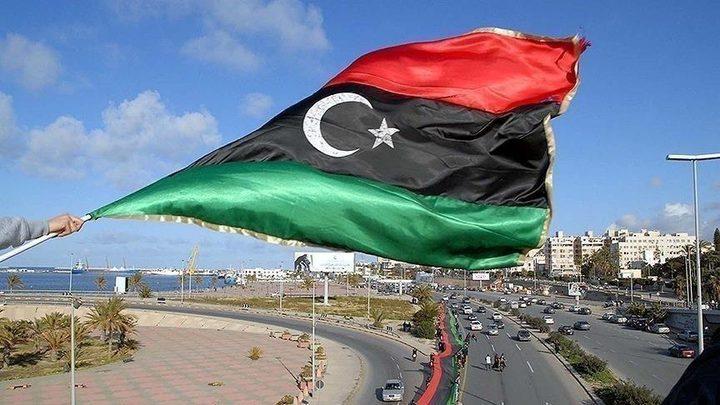 ليبيا : انطلاق جولة مفاوضات بين وفدي مجلسي النواب والدولة