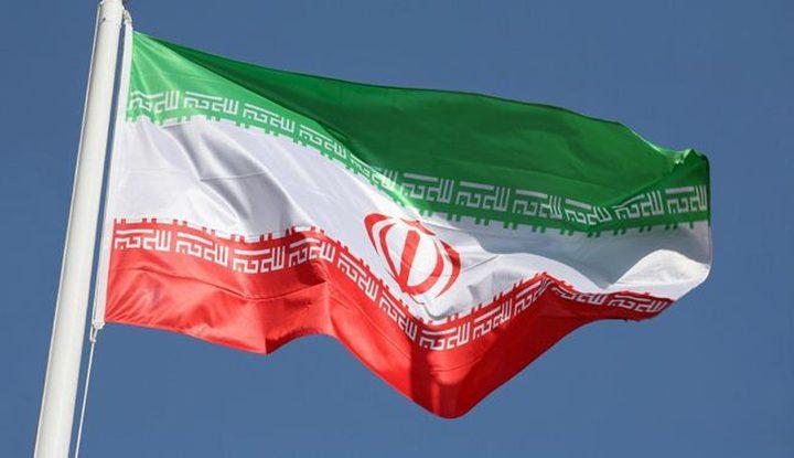 إيران: لم نشكل أبدا أي تهديد لدول جوارنا