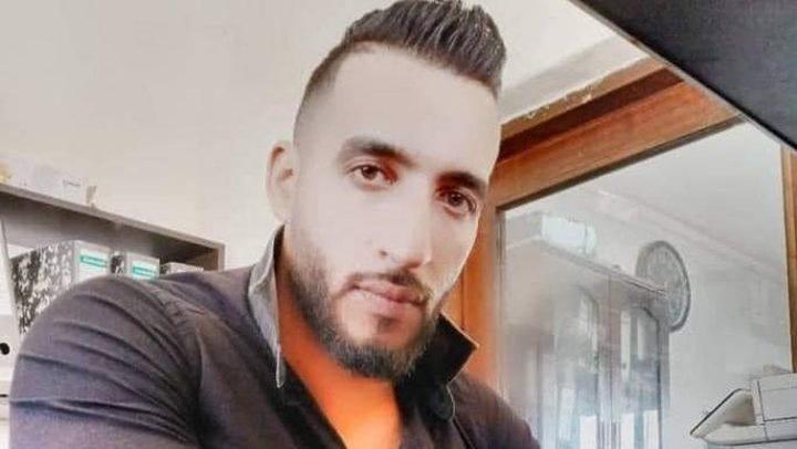 الاحتلال يرفض استئنافالأسير الفسفوس المضرب عن الطعام منذ 81 يوما