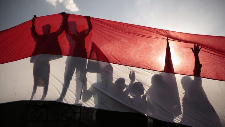 طرح ثلاث مرجعيات لتسوية النزاع في اليمن