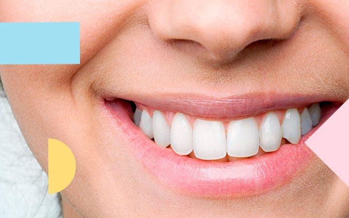 أهم الفوائد الصحية والنفسية للابتسام