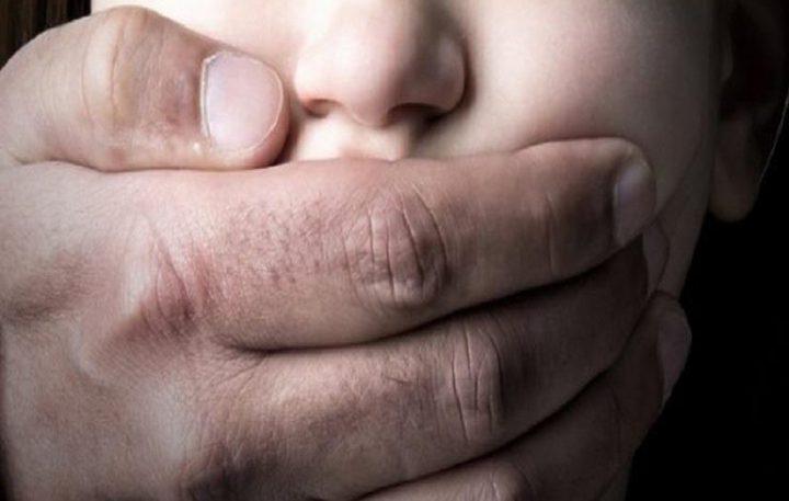 الوقائي يحرر طفلًا مخطوفًا في القدس
