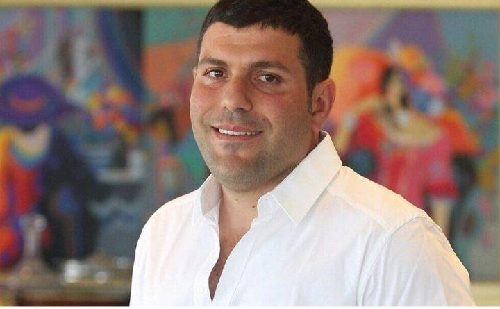 """إحباط محاولة اغتيال رجل اعمال """"اسرائيلي"""" في قبرص"""