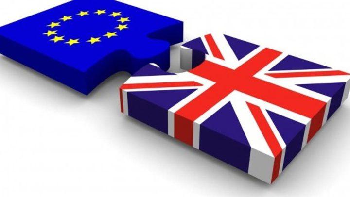 فرنسا تُصعّد الخلاف مع بريطانيا وتحذر من تأثر العلاقات
