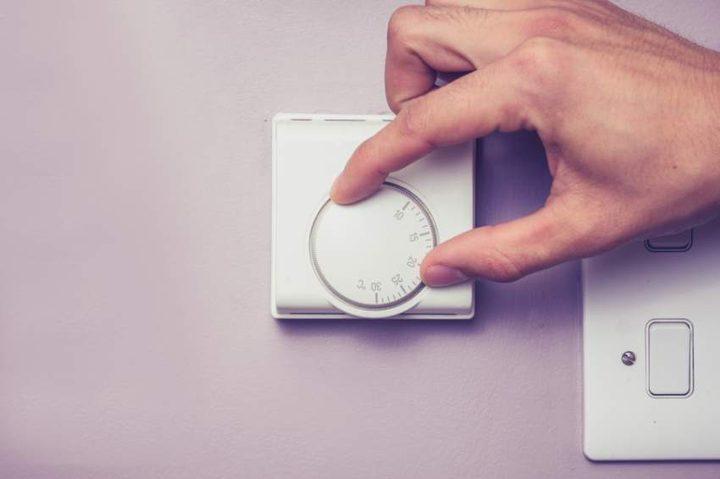 علماء: النوم في غرفة باردة هو الأفضل لصحتك