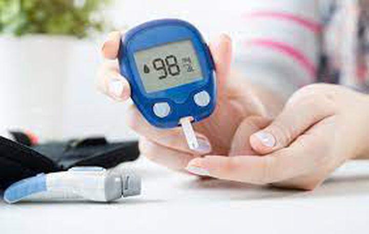 مرضى السكري: لا تقربوا هذه الأطعمة