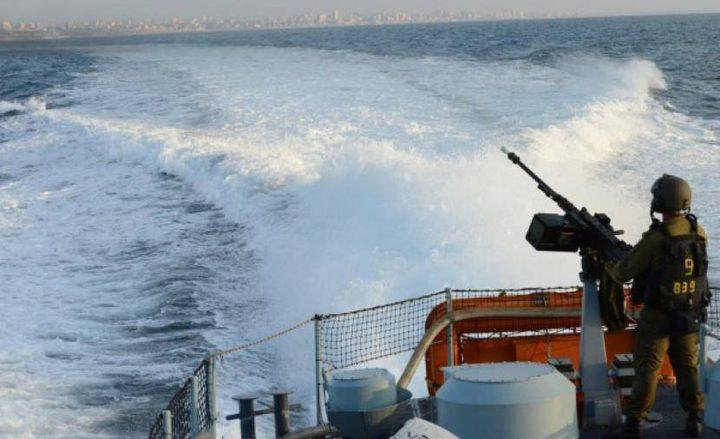 الاحتلال يستهدف صيادين ومزارعين في غزة وخان يونس