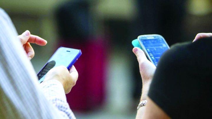 """أخصائي يوضح لـ""""النجاح"""" تأثير مواقع التواصل على سلوكيات الأفراد"""