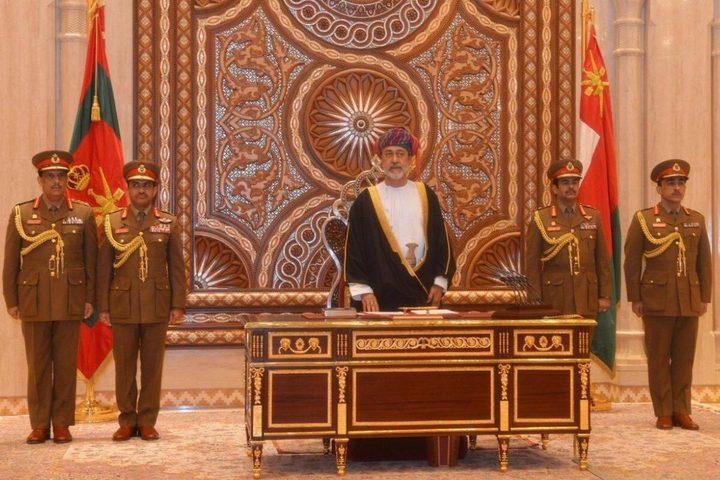 الاحتلال: سلطنة عُمان قد تكون الدولة التالية بالتطبيع