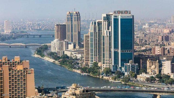 البنك الدولي يتوقع تعافياً في الشرق الأوسط وشمال إفريقيا