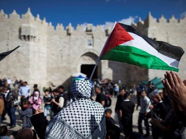 فصائل المقاومة تدعو للرباط في المسجد الأقصى رفضاً لسياسة الاحتلال