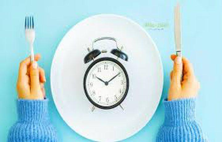 أخصائية تغذية توضح فوائد الصيام المتقطع وأفضل النصائح لممارسته