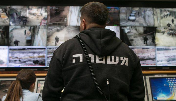 المصادقة على تعيين الرئيس الجديد لجهاز الشاباك الإسرائيلي