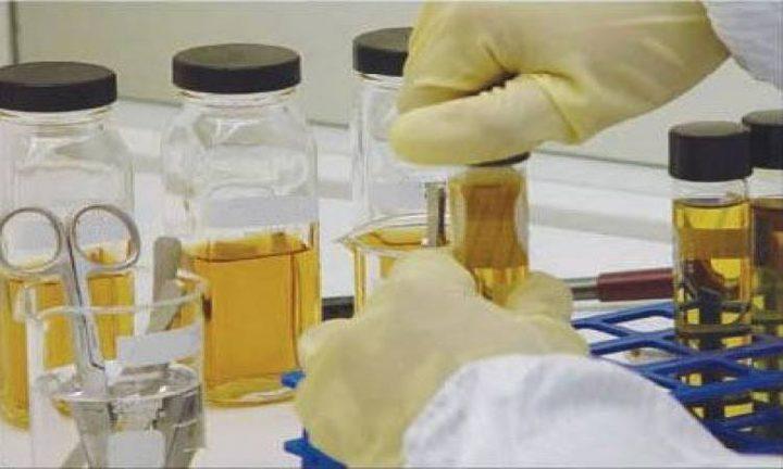 روسيا والصين تحذران من خطورة عمل المختبرات البيولوجية الأمريكية