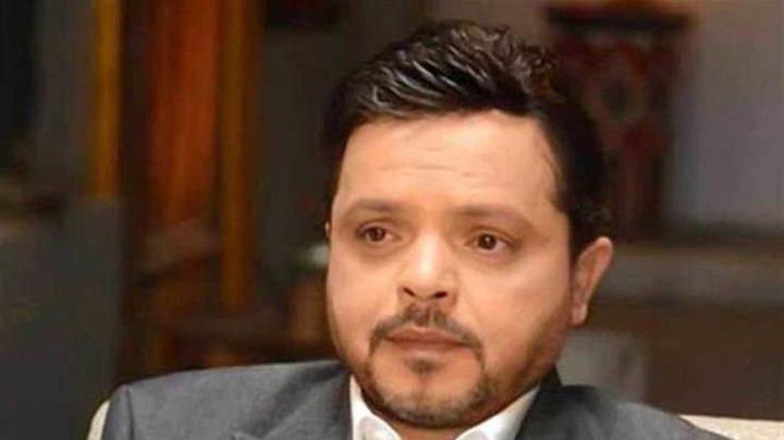 هنيدي يكشف تفاصيل واقعة تعرضه للضرب المبرح بسبب شقيقته