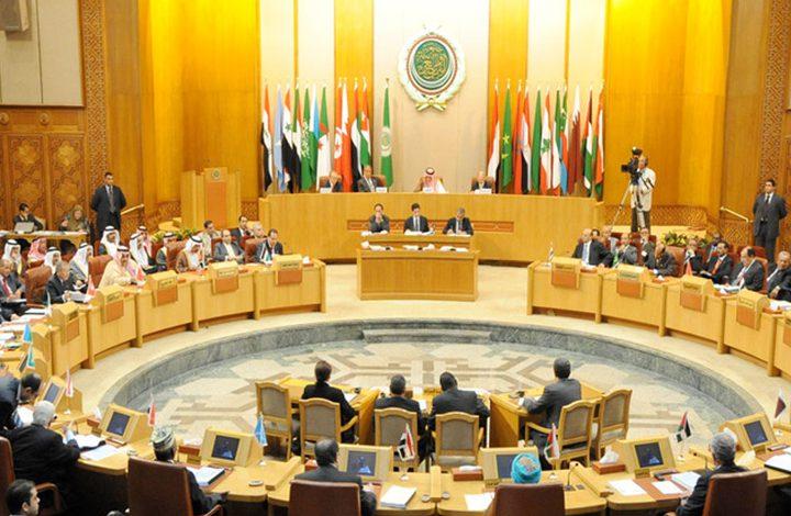 البرلمان العربي يبدأ التطبيق الفعلي لخطة التحول الإلكتروني