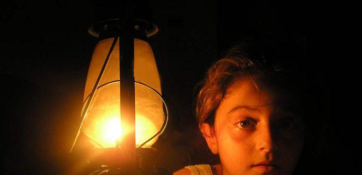 انفصال شبكة الكهرباء بشكل كامل في لبنان ودخول البلاد في العتمة