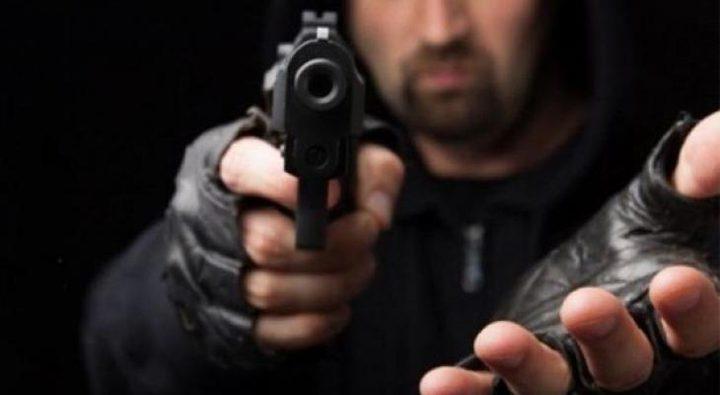 الاحتلال يزعم اختراق حسابات بنكية لعدد من المستوطنين