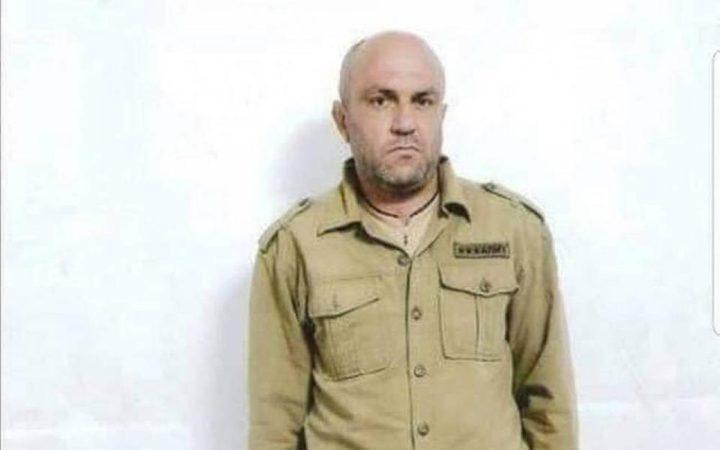 الأسير عماد كميل يدخل عامه الـ24 في سجون الاحتلال