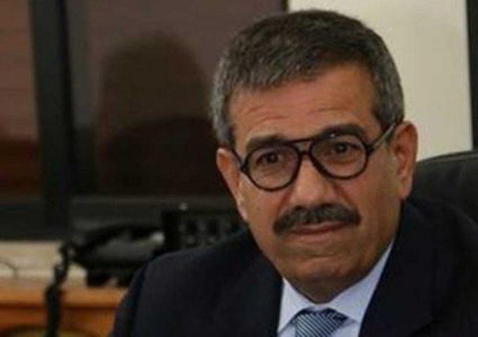 الانتخابات العراقية : وسيلة للتغيير