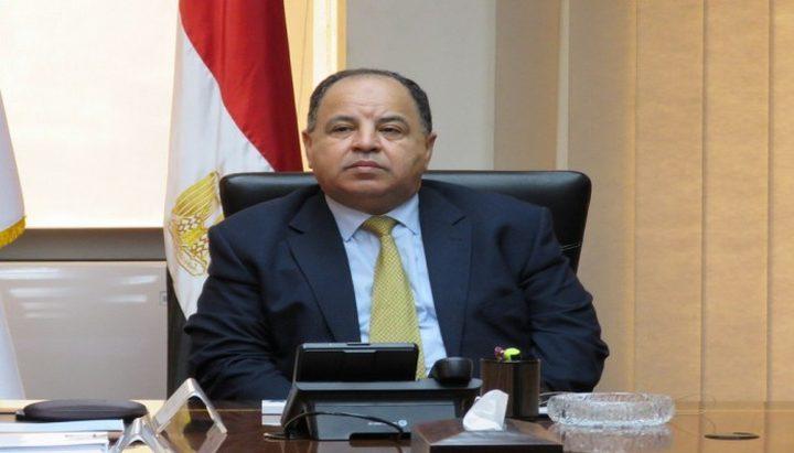 """مصر تعلن انضمامها إلى """"صفقة تاريخية رابحة لكل الأطراف الدولية"""""""