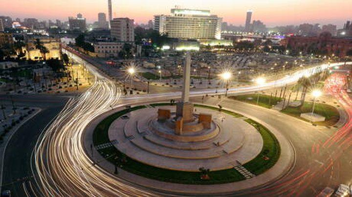 روسيا تقوم بتجميع هيكل المحطة الكهروذرية في بنغلاديش