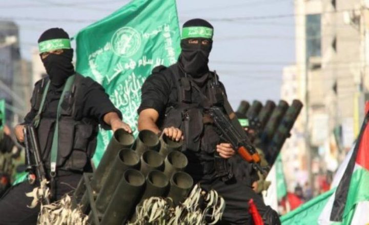 مطالب حركة حماس للتوصل لاتفاق تهدئة مع الاحتلال