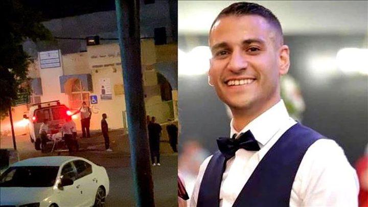 مقتل شاب برصاصة طائشة في عيلوط