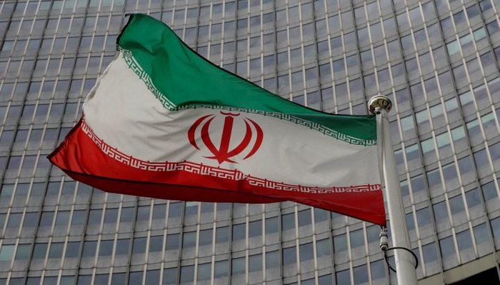 تراجع ديون إيران الخارجية في 5 أشهر بـ3.3%