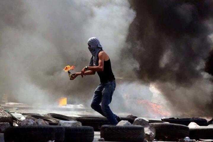القوى تؤكد استمرار المقاومة الشعبية تصديا للاحتلال والمستوطنين