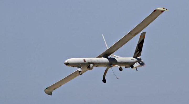 واللا: الاحتلال يفتح تحقيقا في عدم إسقاط طائرة تسللت من غزة