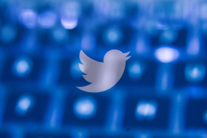 تويتر تتيح أداة للتخلص من المزعجين