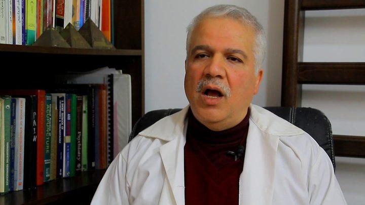 """طبيب يوضح لـ""""النجاح"""" أسباب الخُلعة وطرق علاجها"""