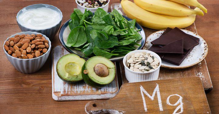 خبيرة تغذية: نقص المغنيسيوم يزيد فرص الإصابة بالأمراض في الخريف