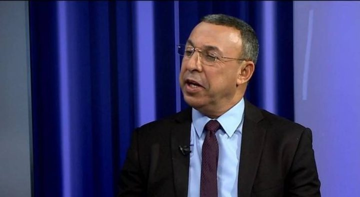 بيان «حماس»: معضلات تحقيق الوحدة الوطنية