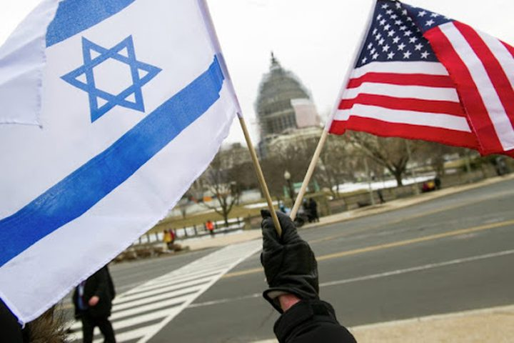 مسؤولون أمريكيون: الولايات المتحدة تعمل على توسيع نطاق التطبيع