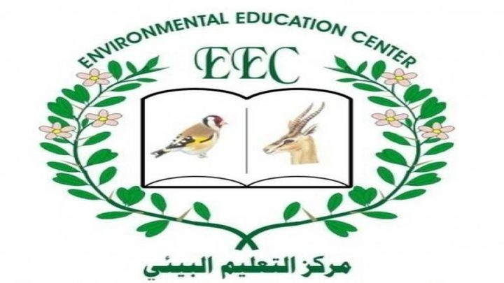 """""""التعليم البيئي"""" و""""جودة البيئة"""" يدشنان أسبوع الطيور الثامن عشر"""