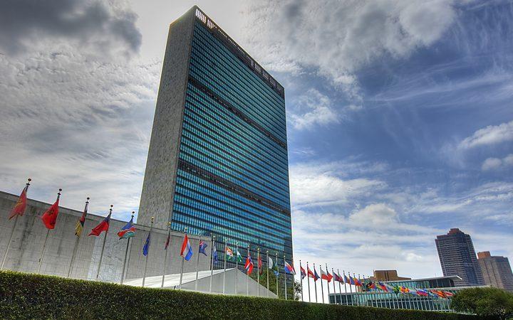 انتخاب أميريكا وأريتريا عضوين في مجلس حقوق الإنسان الأممي