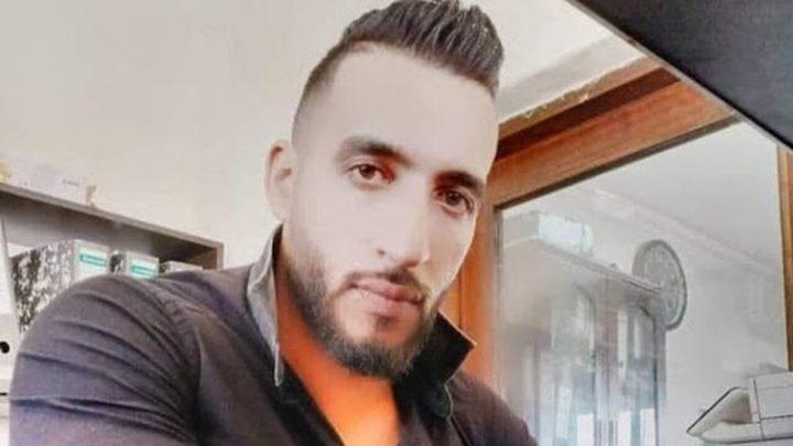قرار بتجميد الاعتقال الإداري بحق الأسير كايد الفسفوس