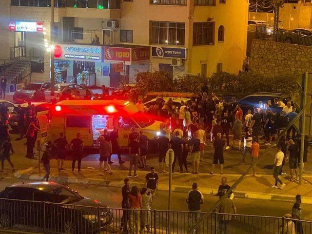 مقتل شاب وإصابة آخرين بإطلاق نار في دير حنا بأرضي 48